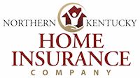 Northern Kentucky Home Insurance Company